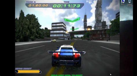 Descargar juegos de autos para computadora : Juegos de carros para descargar - Mejor música