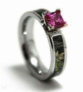 cheap womens camo diamond wedding rings wedding and With cheap camo wedding rings