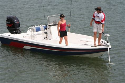 Small Boats For Sale Greenville Sc by Bay Boat Fishing