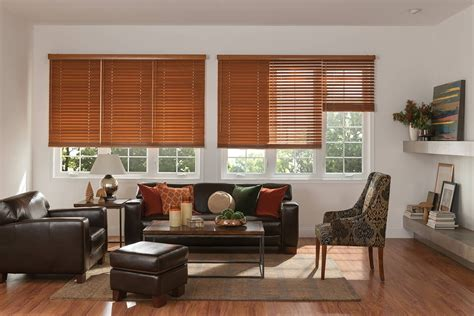 costco bali blinds bali value blinds costco bali blinds and shades intended