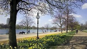 Parks London Duftkerze : royal parks in london ~ Michelbontemps.com Haus und Dekorationen