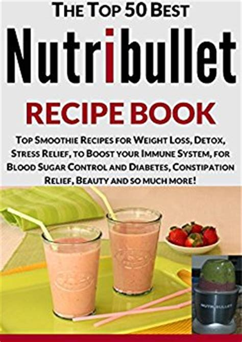 best weight loss shakes nutribullet at walmart