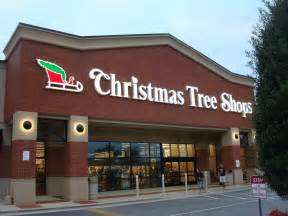 christmas tree shops former homeplace and linens n thin flickr