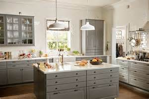 idea kitchens ikea canada introduces new kitchen system