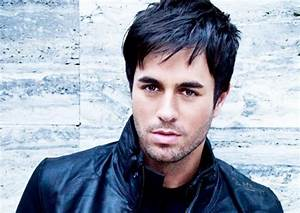 WE WANT ENRIQUE IGLESIAS WAX FIGURE AT MADAME TUSSAUDS ...