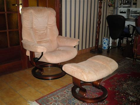 prix canapé stressless neuf fauteuil stressless prix neuf