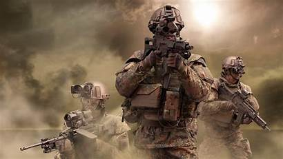 Military Wallpapers Screensavers Laptop Mint Computer Thee