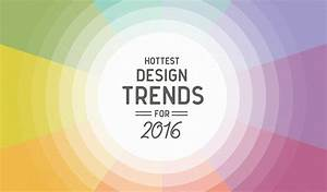 Hottest Graphic Design Trends for 2016 ~ Creative Market Blog