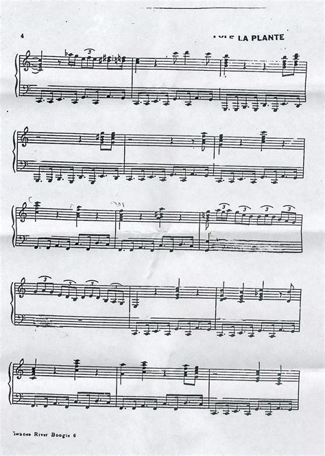 Jazz Piano Licks And Riffs Pdf Download