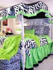 1000 images about gotta have my zebra print on