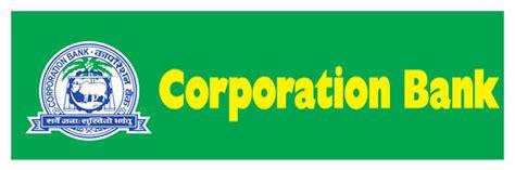 corporation-logo - GovInfo.me