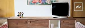 Tv Möbel Vintage : lowboard vintage stil pib ~ Sanjose-hotels-ca.com Haus und Dekorationen