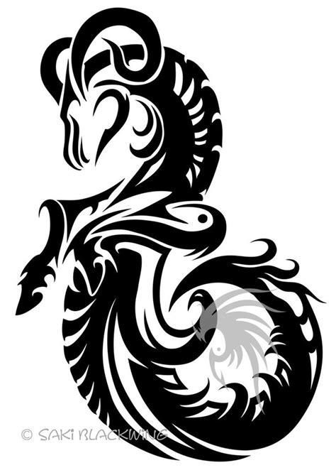 trending brave tattoo ideas  pinterest  brave