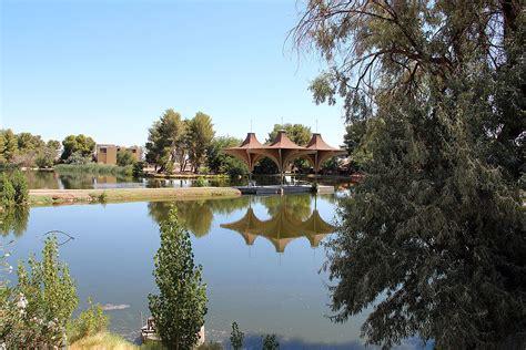 California City, California Wikipedia