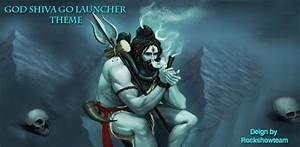 Mahadev With Chilam Photos | Auto Design Tech
