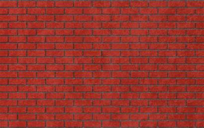 Brick Bricks Wallpapers Wall Texture Clipart Brickwork