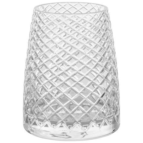 bicchieri per ristorazione bicchieri colorati per la gastronomia e ristorazione