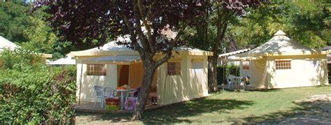 bungalow toil 233 location cing avec tente 233 quip 233 e
