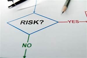 4 Risks of Attempting Risk-Free Change – Ron Edmondson