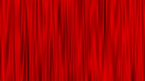 Opening The Red Curtain Before The Show. 4k Ultra High Bathtub Handle Replacement What Can You Paint Your With Painting Companies Door Adding Shower To Old How Do I Remove Caulk From A Stickers For Best Soap Cleaning