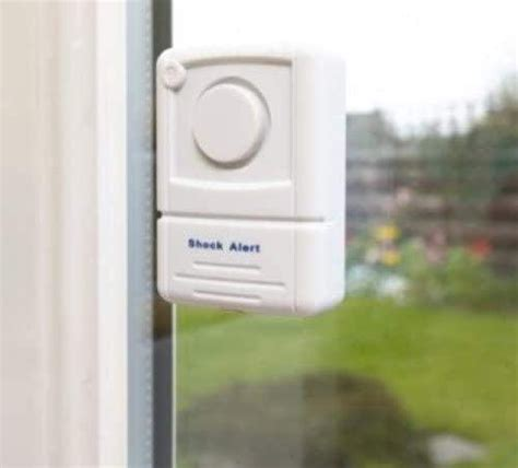 floridant giver alarms plans   product