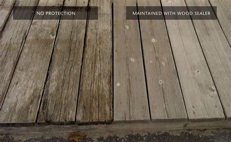 sansin wood sealer paint wood sealer timber deck