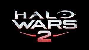 "E3 2017: Halo Wars ""Awakening The Nightmare"" Expansion ..."