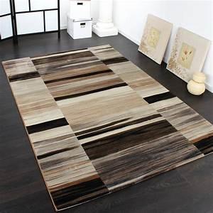 Teppich Flach Gewebt Grau : designer teppiche 3 ~ Bigdaddyawards.com Haus und Dekorationen