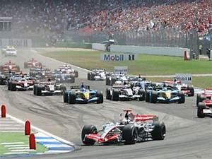 Grand Prix D Allemagne : grand prix d 39 allemagne 2006 12 me preuve du championnat du monde circuit d 39 hockenheim 67 ~ Medecine-chirurgie-esthetiques.com Avis de Voitures