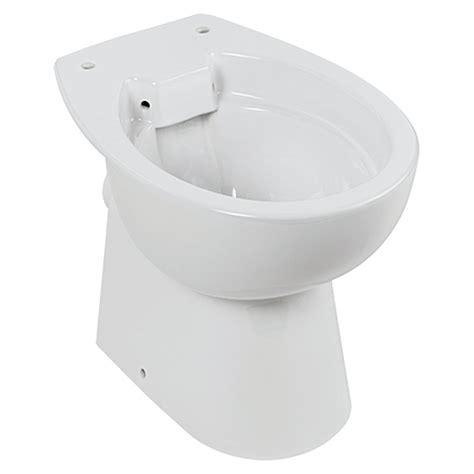 stand wc randlos camargue sp 252 lrandloses stand wc metz tiefsp 252 ler wc abgang waagerecht keramik wei 223 3938