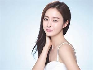 Kim Tae Hee Reveals Plans To Return To Acting Soon | Soompi