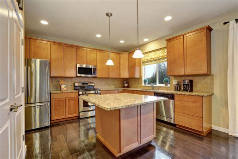 New Kitchen Cupboard Doors Cost by 2019 Cabinet Refacing Costs Replacing Kitchen Cabinet