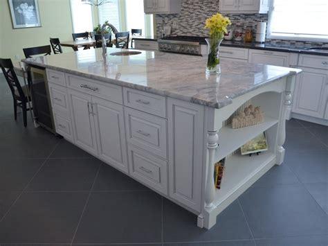 kitchen islands com walmart mainstays kitchen island cart