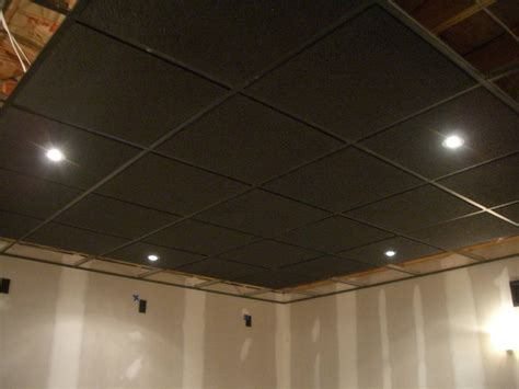 Drop Ceiling Tiles by Painted Drop Ceiling Office Ideas Drop Ceiling Tiles