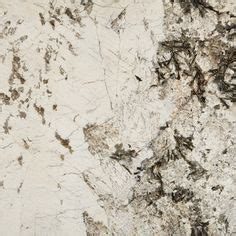 alpine white granite collection slabs