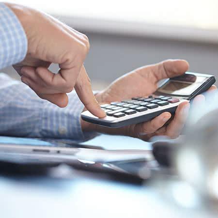 kapitallebensversicherung versicherungscheck
