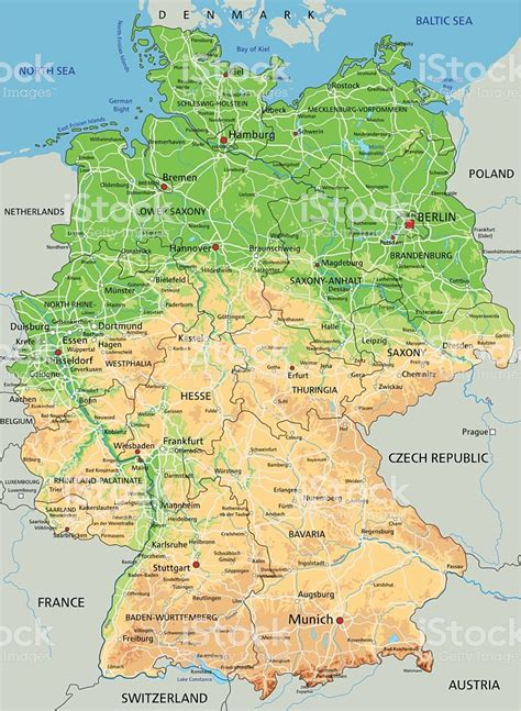 Nueva Germania - Wikipedia