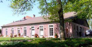 Stall Umbauen Wohnhaus by Umbau In Ein Wohnhaus