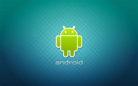Download High Quality Android Wallpapers - Desktop