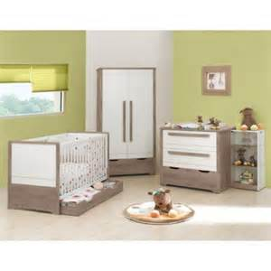 Armoire Chambre Bebe by Kirsten Romer Pictures News Information From The Web