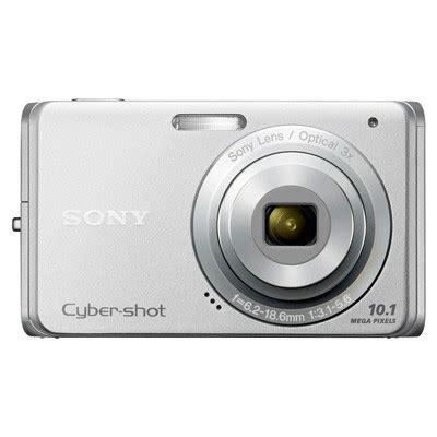 best digital 2011 top 5 sony cybershot digital cameras for 2011 review unit