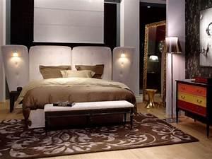 Dressing Autour Du Lit : orosa un nouveau concept autour du lit ~ Melissatoandfro.com Idées de Décoration
