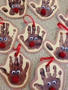 1000 images about Christmas Crafts for Preschool on