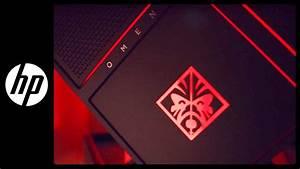 Gamescom 2016 Dcouvrez Limpressionnant PC Gamer HP
