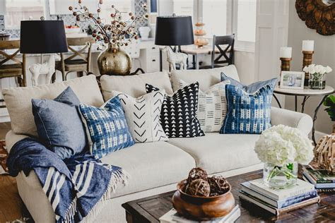 Room Decor Pillows by Beautiful Homes Of Instagram Home Bunch Interior Design