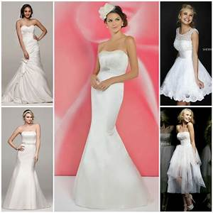 5 wedding dresses under gbp500 confetticouk With wedding dress 500
