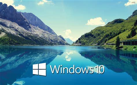 Nature Desktop Backgrounds for Windows 10