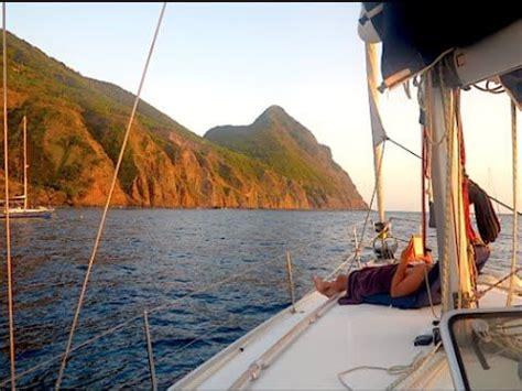 Sailing La Vagabonde New Boat by 38 Best Elayna Carausu Images On Bali Boating