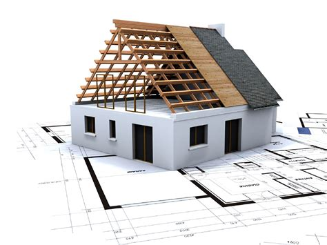 build a house don 39 t these mistakes when building a house ffc