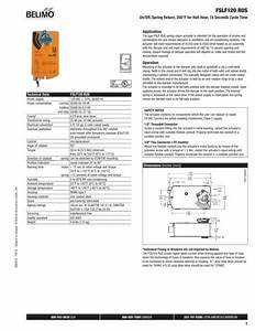 Apc Surtrk2 Wiring Diagram